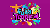 Folia Tropical