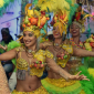 rio praia carnival tickets